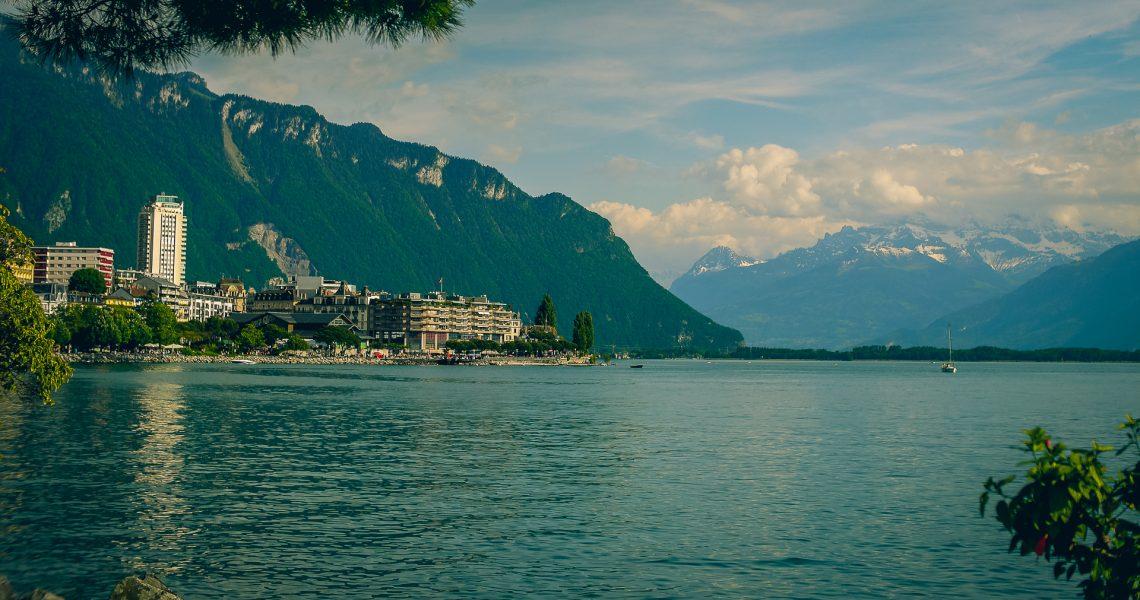 Montreux_bgd